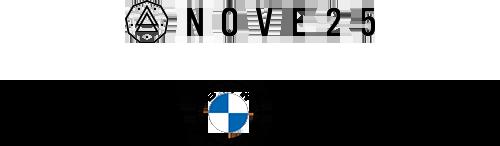 nove25bmw2