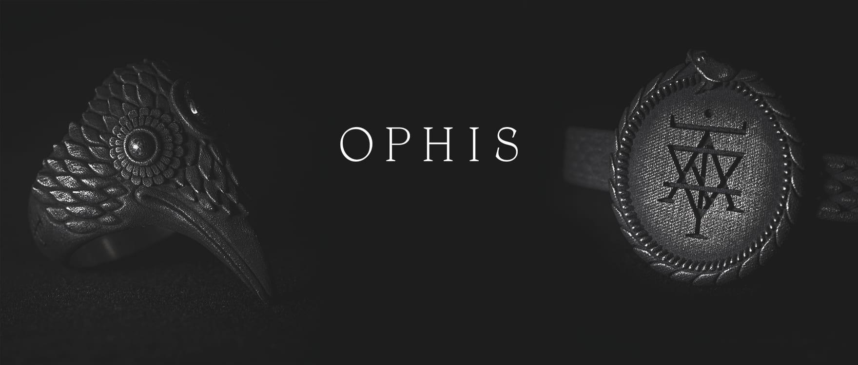 ophis_desktop