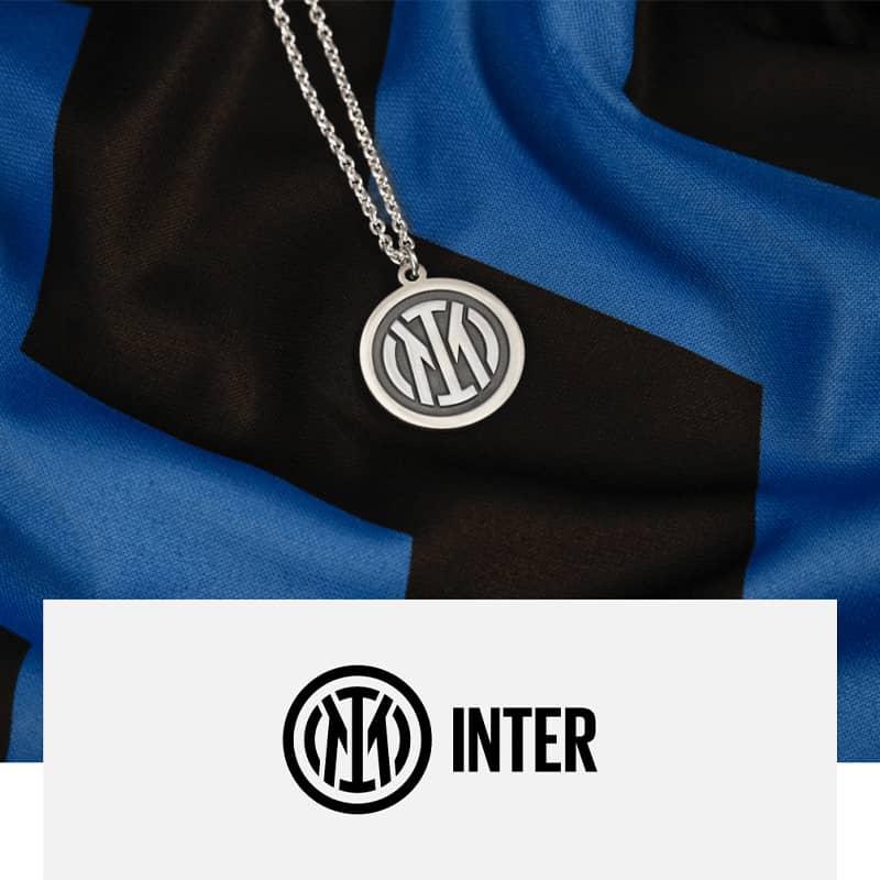inter2