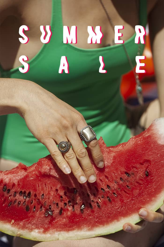 mobile50summersale_2