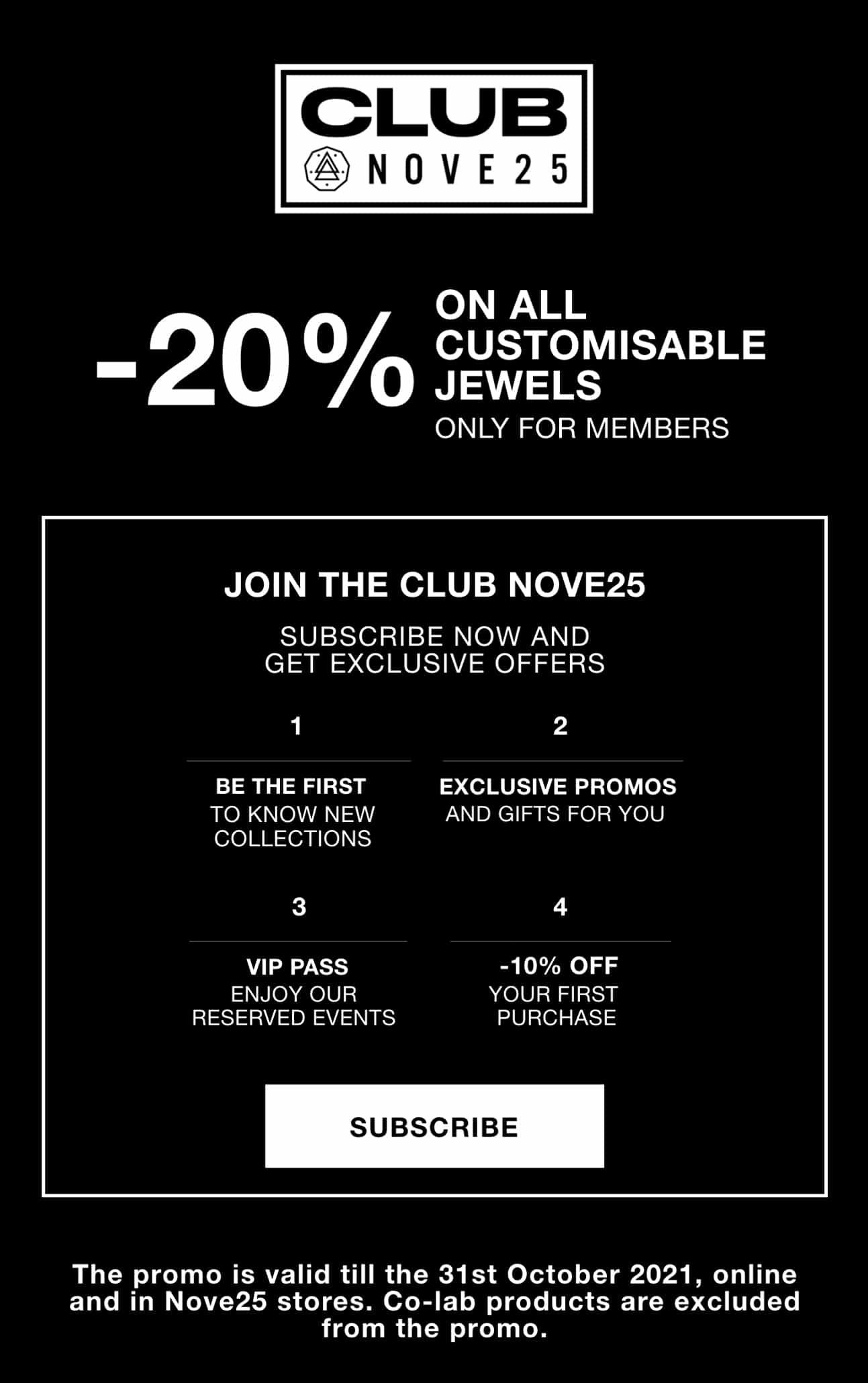 club_nove25_en