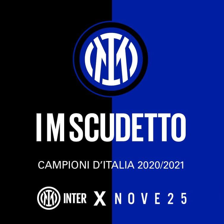 header_mob_inter_scud