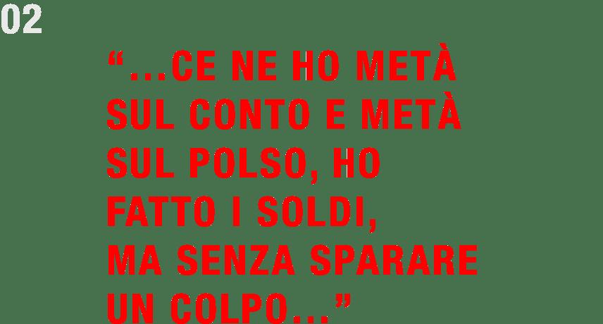 cit_2