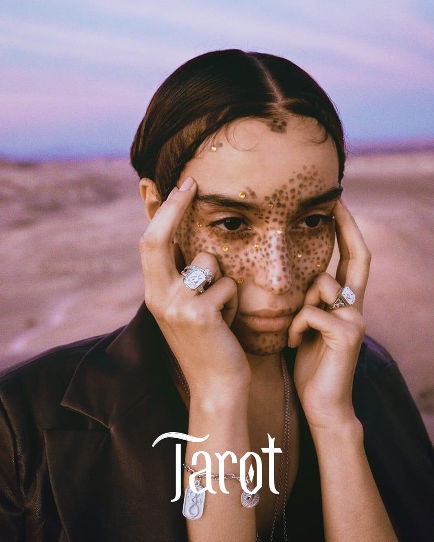mothersday_tarot